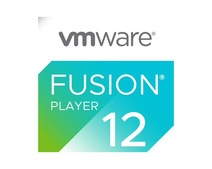 Soporte por incidencia: Fusion Player