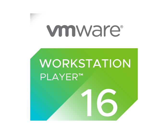 Soporte por incidencia: Workstation Player